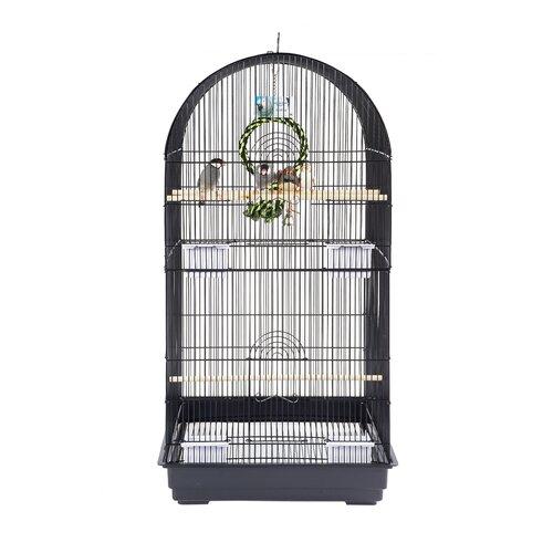 Vogelkäfig Chaves Archie & Oscar   Garten > Tiermöbel > Vogelkäfige-Volieren   Archie & Oscar