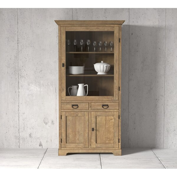 Converse China Cabinet by Loon Peak