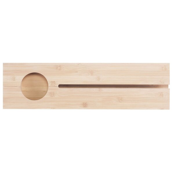 Longboard Serving Tray by Oenophilia