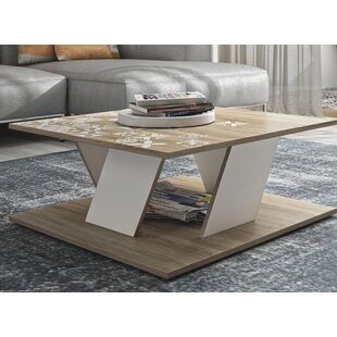 Dillard Coffee Table