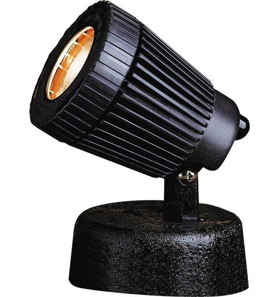 Low Voltage Hardwired Spot Light by Kichler