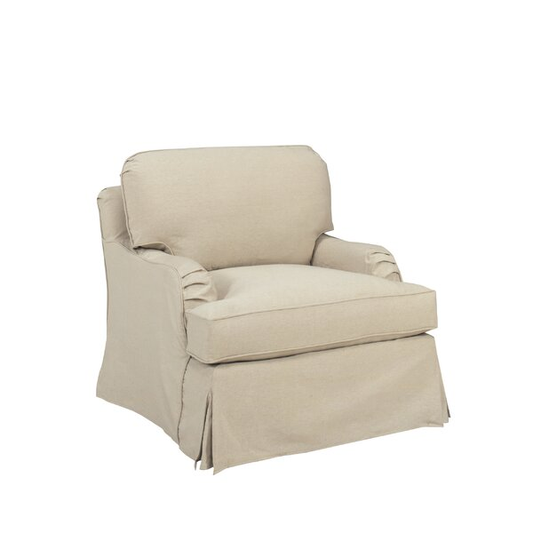 Coventry Hills Armchair by Lexington