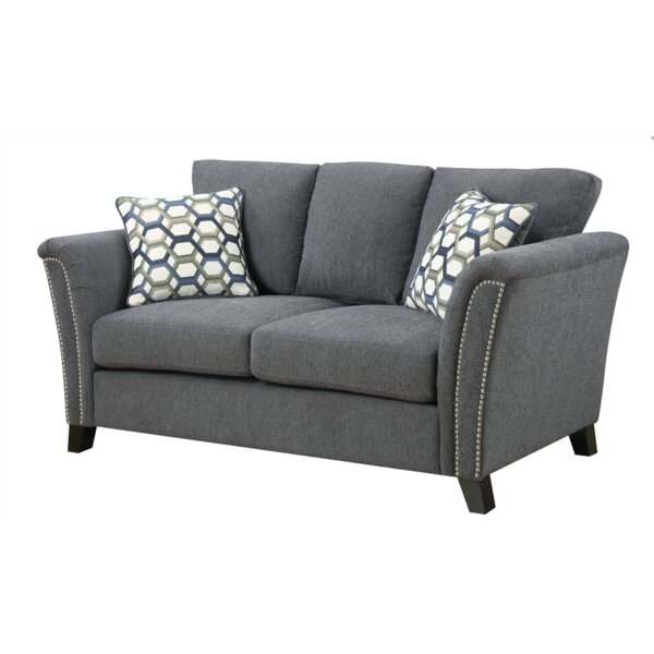 Up To 70% Off Micaela Loveseat