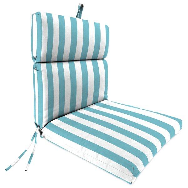 Coral Fabric Cushion Wayfair