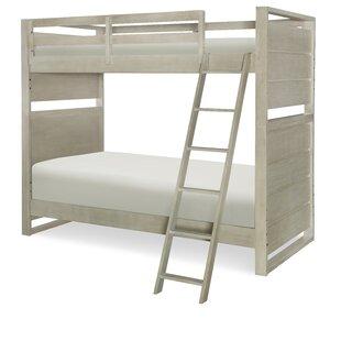 Indio Bunk Bed