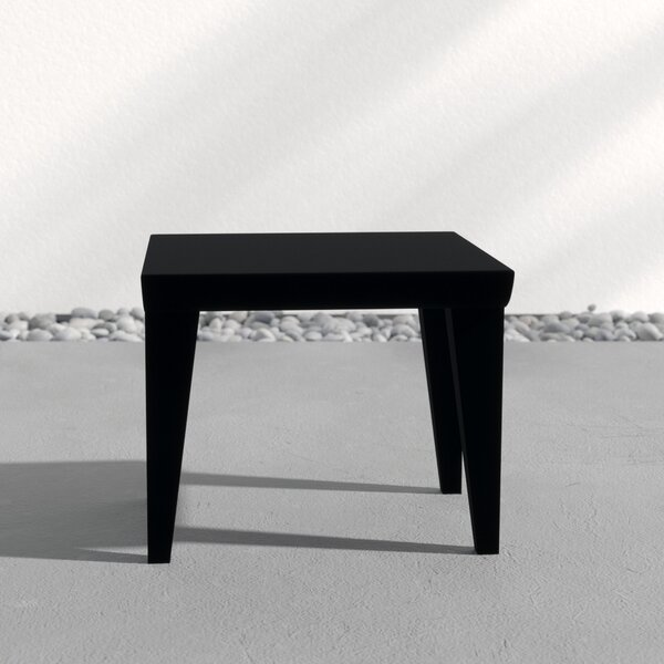 Bubble  Side Table by Kartell