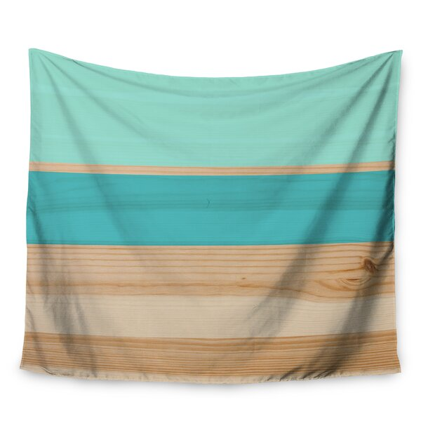 Wall Tapestry by East Urban Home