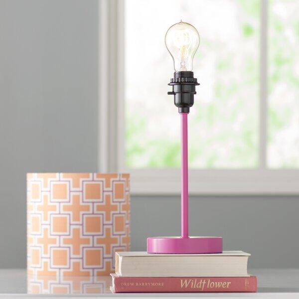 Ida 12 Table Lamp Base by Zipcode Design