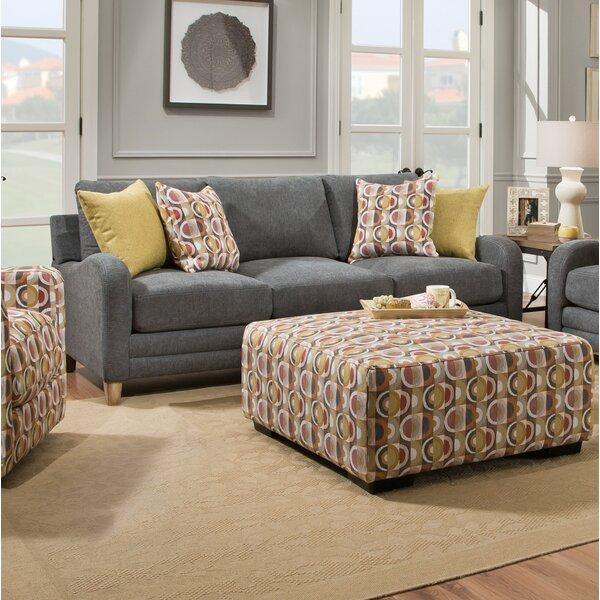 Axton Sofa by Latitude Run