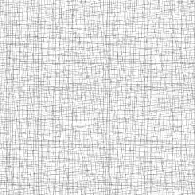 Wrought Studio Marrs 33' x 20.9 Texture Wallpaper