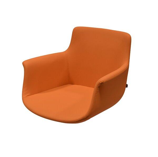 Oakden Desk Chair by Brayden Studio