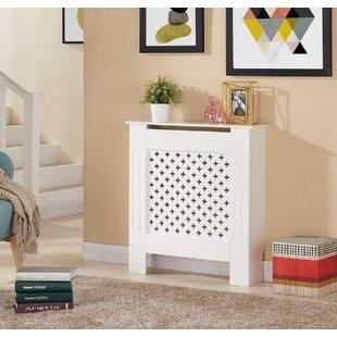 rad covers design inspiration creative types of interior design u2022 rh jannermanor com
