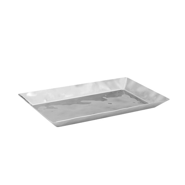 Premium Display Tray by Winco