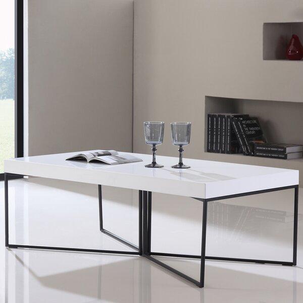Sarahi Coffee Table By Orren Ellis