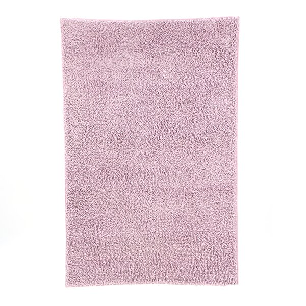 Fun Shags Lavendar Area Rug by Fun Rugs