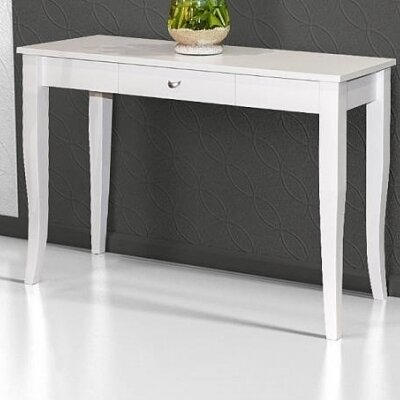 Pennsburg Console Table By Darby Home Co