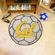 NCAA University of California - Berkeley Soccer Ball by FANMATS