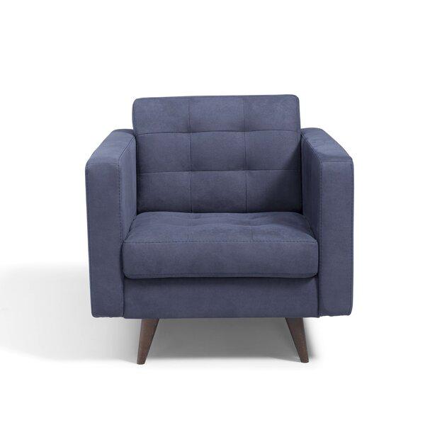 Lollis Armchair By Brayden Studio