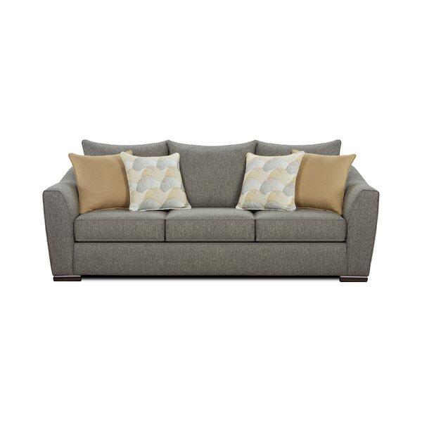 Bozarth Sofa by Brayden Studio