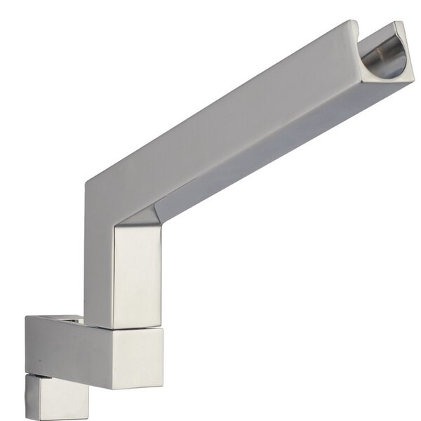 Wall Mount Bracket and Arm by Dawn USA
