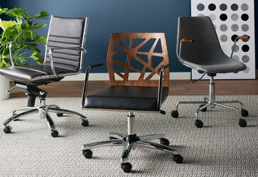 UP TO 65% OFF. Desk Chair Sale