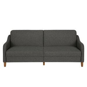 "Remy 77"" Sleeper Sofa"