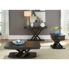 Coffee Table Set by Brayden Studio
