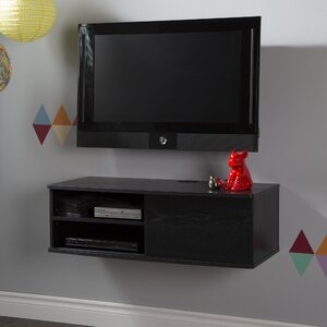 Agora 38 TV Stand by South Shore