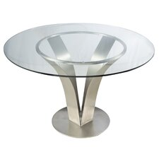cleo dining table