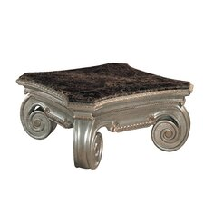 Vyctory Coffee Table by Wildon Home