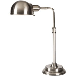 Rachelle Table Lamp