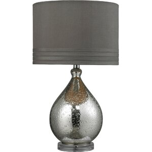 Wanda Table Lamp
