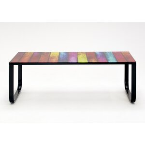 Assakina Coffee Table