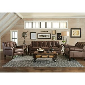 Plaid Living Room Sets Youll Love Wayfair - Wayfair living room sets