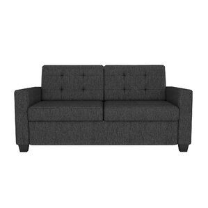 Jovita Modern Sofa Bed Sleeper