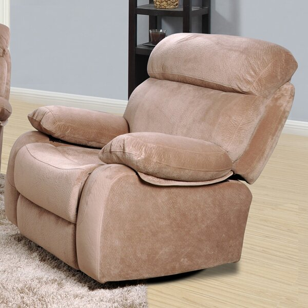 Meniru Manual Recliner RDBL2389
