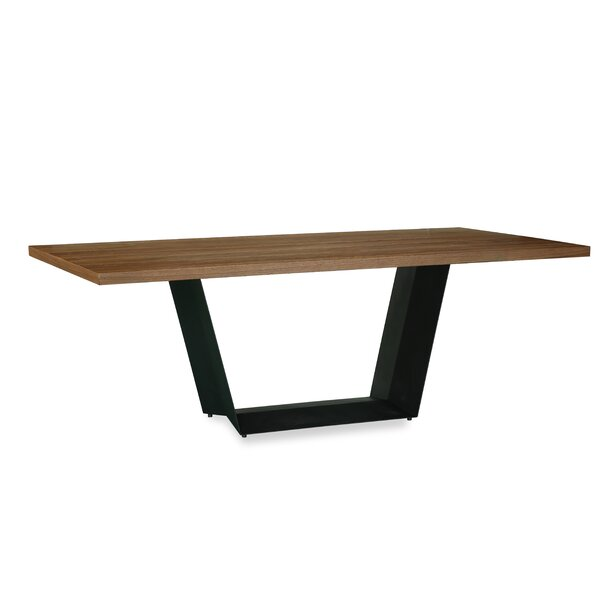 Bobby Berk Tove Dining Table By A.R.T. Furniture by Bobby Berk + A.R.T. Furniture Bobby Berk + A.R.T. Furniture