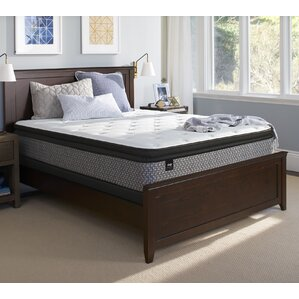 Sealy Response? Essentials 12