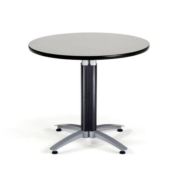 Multi-Use Round Table by OFM