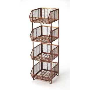 Places to buy  Dunbar Iron Baker's Rack Purchase Online