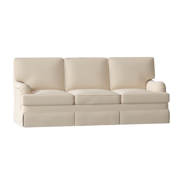 Shefield Sofa by Duralee Furniture