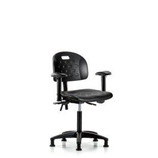 Odette Task Chair
