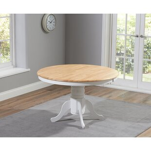 Search Results For Cream Round Dining Table