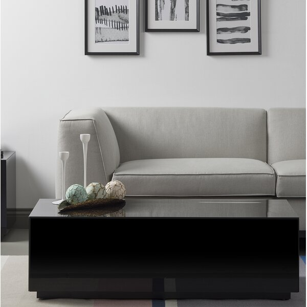 Mcmartin 2 Piece Coffee Table Set by Orren Ellis Orren Ellis