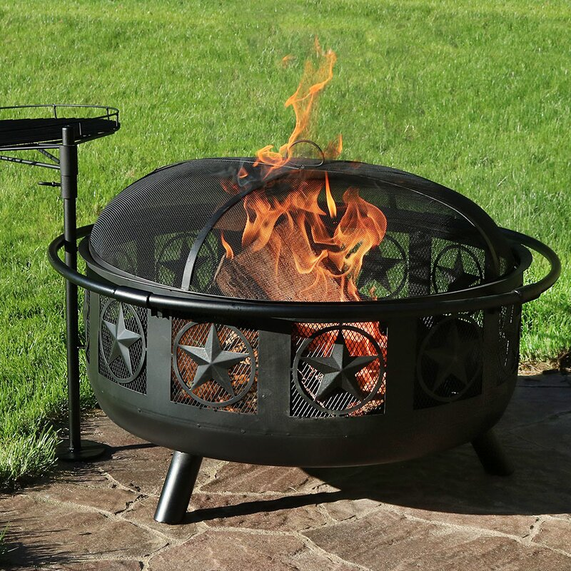 89+ [ Outdoor Fireplace Cooking Grill Insert With ...