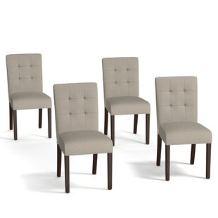 4 dining chairs clearance quickview kitchen dining chairs youll love wayfair