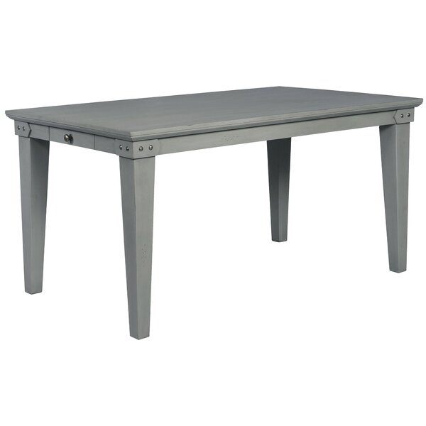 Blaire Pub Table by Darby Home Co