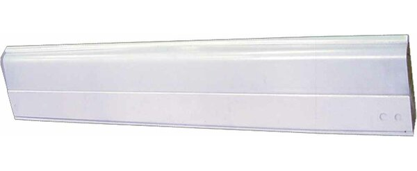 Compact Fluorescent Under Cabinet Bar Light by Volume Lighting