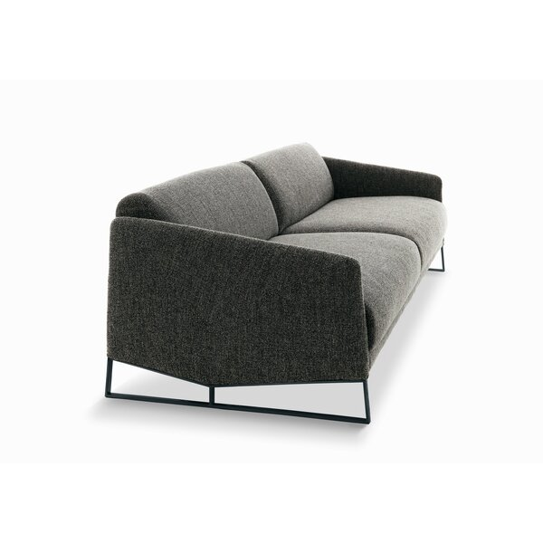 Discover An Amazing Selection Of Asolo Sofa by Pianca USA by Pianca USA