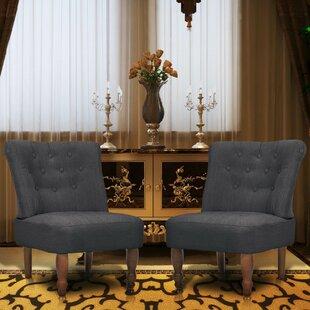 Sessel: Stil - Französisches Landhaus   Wayfair.de